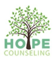 hope counseling teen challenge teen addiction